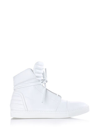 FW16-FS2, White