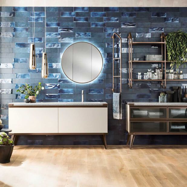 """<div class=""""module-8__title""""><div class=""""pd-heading__container"""">             <h3 class=""""pd-heading pd-h3-style pd-text-align-left pd-heading-small""""  style='' >          Download the bath catalog     </h3> </div><div class=""""pd-icon"""">                                        <style>             #icon-arrow-cta-0e29a58fbcfc58b8b1e1e69f7a{                 fill:;             }             </style>                  <svg id=""""icon-arrow-cta-0e29a58fbcfc58b8b1e1e69f7a"""" class=""""icon-arrow-cta"""">             <use xlink:href=""""/on/demandware.static/Sites-DieselEUE-Site/-/default/dwc4124a7d/imgs/sprite.svg#arrow-cta""""/>         </svg>         </div></div>"""