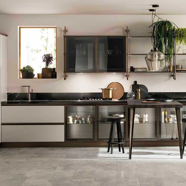 """<div class=""""module-8__title""""><div class=""""pd-heading__container"""">             <h3 class=""""pd-heading pd-h3-style pd-text-align-left pd-heading-small""""  style='' >          Download the kitchen catalog     </h3> </div><div class=""""pd-icon"""">                                        <style>             #icon-arrow-cta-5c0d97f2d22249a83bba8deec3{                 fill:;             }             </style>                  <svg id=""""icon-arrow-cta-5c0d97f2d22249a83bba8deec3"""" class=""""icon-arrow-cta"""">             <use xlink:href=""""/on/demandware.static/Sites-DieselEUE-Site/-/default/dwc4124a7d/imgs/sprite.svg#arrow-cta""""/>         </svg>         </div></div>"""