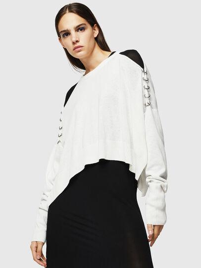 Diesel - M-NETTY,  - Knitwear - Image 1