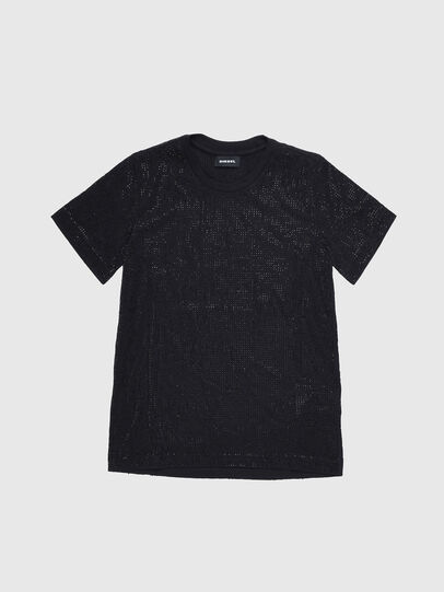 Diesel - TALUE,  - T-shirts and Tops - Image 1