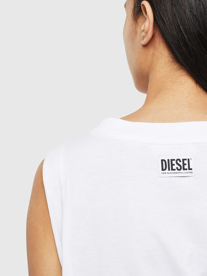 Diesel - T-HEIKA-S2,  - Tops - Image 5