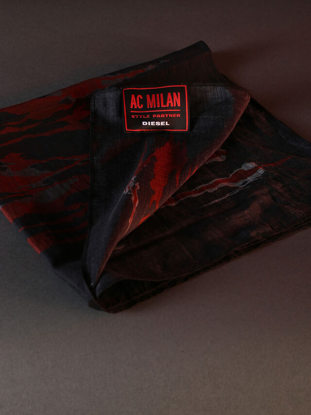 DVL-BANDANA-SPECIAL COLLECTION,