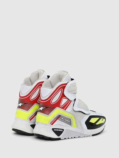 Diesel - ASTARS-SKBOOT,  - Sneakers - Image 3
