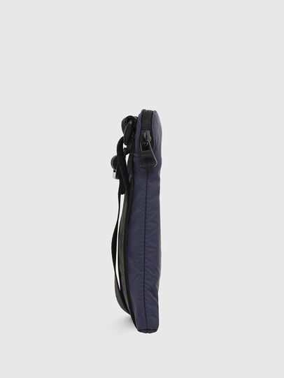 Diesel - F-DISCOVER CROSS,  - Crossbody Bags - Image 3