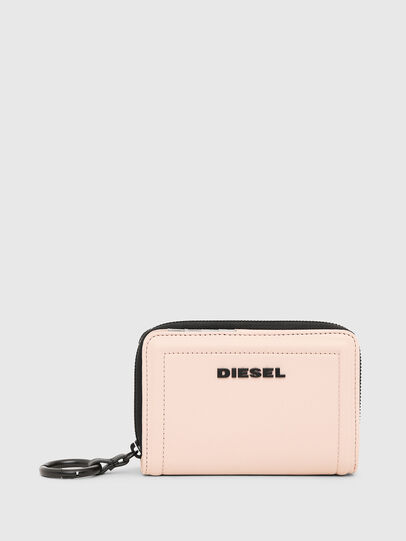 Diesel - BUSINESS LC, Face Powder - Small Wallets - Image 1