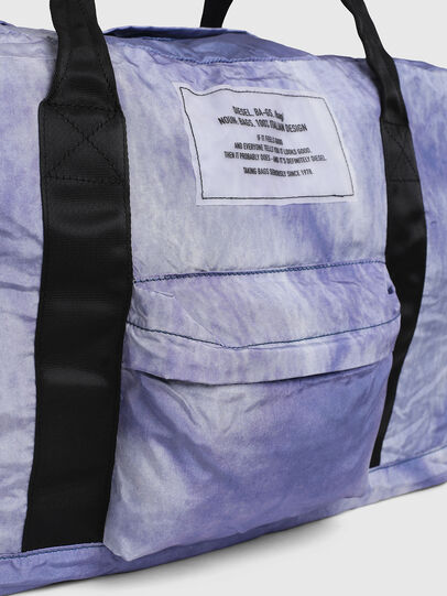 Diesel - DUPAK,  - Travel Bags - Image 4