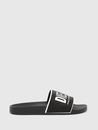 d8bfd3bb45 Womens Shoes: sneakers, heels | Go with no plan · Diesel