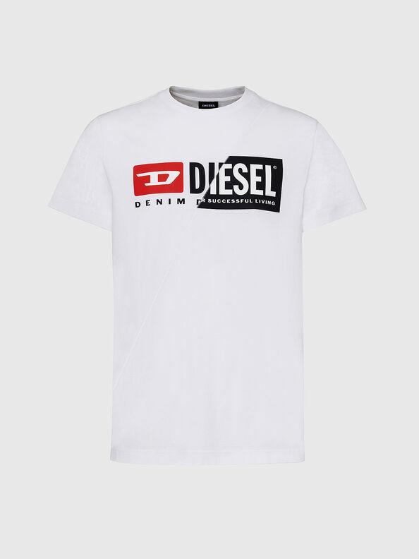 https://pl.diesel.com/dw/image/v2/BBLG_PRD/on/demandware.static/-/Sites-diesel-master-catalog/default/dw07639817/images/large/00SDP1_0091A_100_O.jpg?sw=594&sh=792