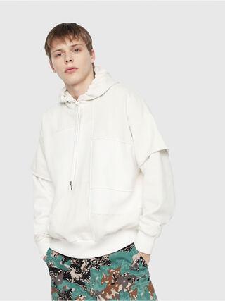 S-TADAO,  - Sweaters