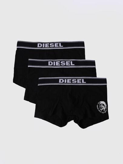 Diesel - UMBX-SHAWNTHREEPACK,  - Trunks - Image 1
