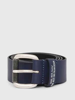 B-NOVO,  - Belts