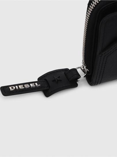 Diesel - BUSINESS II,  - Small Wallets - Image 4