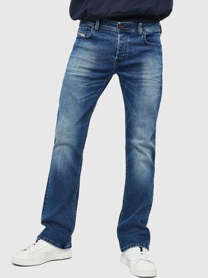 Zatiny CN027,  - Jeans