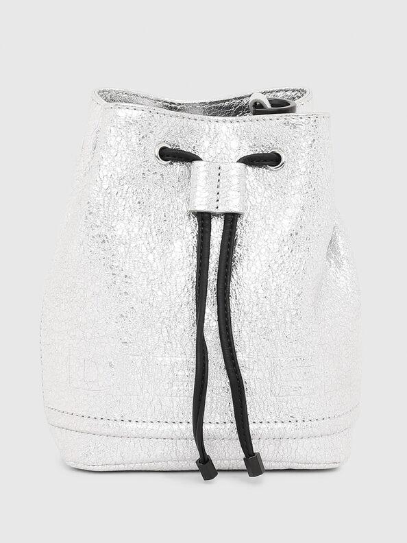 BUCKETTINO,  - Crossbody Bags