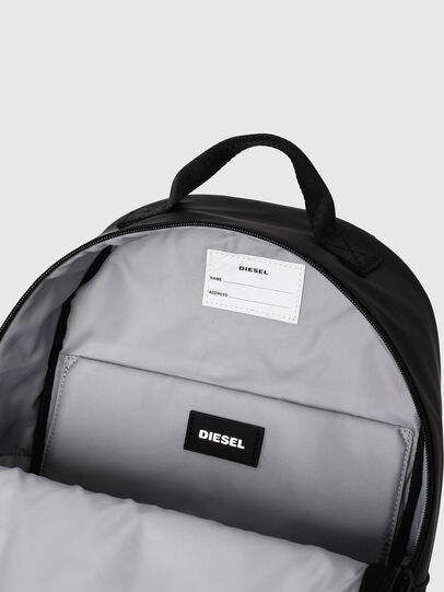 Diesel - BOLD BACKPACK,  - Bags - Image 4