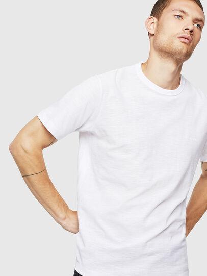 Diesel - T-TARRIS,  - T-Shirts - Image 4