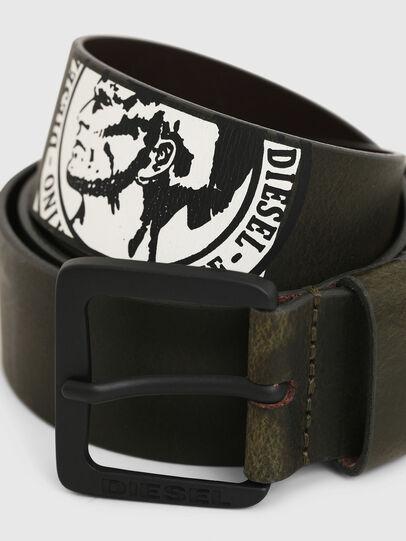 Diesel - B-MOICA,  - Belts - Image 2