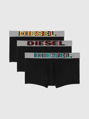 https://pl.diesel.com/dw/image/v2/BBLG_PRD/on/demandware.static/-/Sites-diesel-master-catalog/default/dw146bbe88/images/large/00SAB2_0ADAV_E4101_O.jpg?sw=297&sh=396