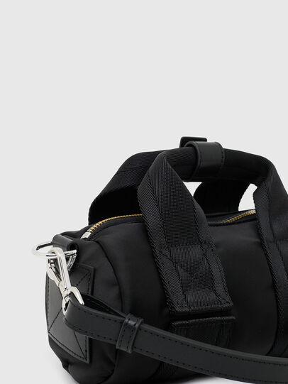 Diesel - CAYAC, Black - Crossbody Bags - Image 5