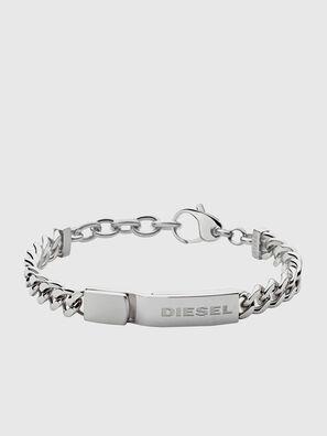 https://pl.diesel.com/dw/image/v2/BBLG_PRD/on/demandware.static/-/Sites-diesel-master-catalog/default/dw150fc0ed/images/large/DX0966_00DJW_01_O.jpg?sw=297&sh=396