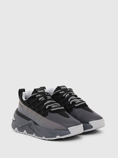 Diesel - S-HERBY SB,  - Sneakers - Image 2