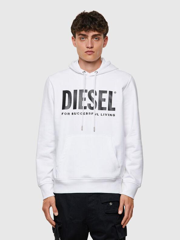 https://pl.diesel.com/dw/image/v2/BBLG_PRD/on/demandware.static/-/Sites-diesel-master-catalog/default/dw1a82497e/images/large/A02813_0BAWT_100_O.jpg?sw=594&sh=792