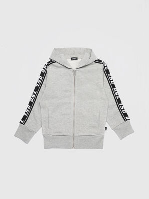 SUITAX, Grey - Sweaters