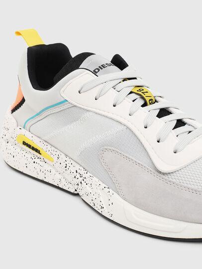 Diesel - S-SERENDIPITY LOW,  - Sneakers - Image 4
