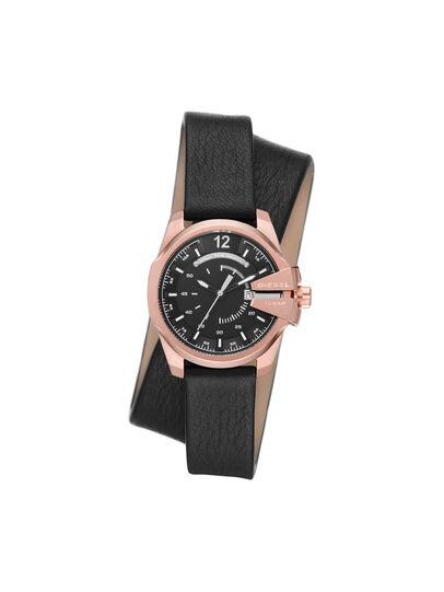 Diesel - DZ5601, Black/Pink - Timeframes - Image 1