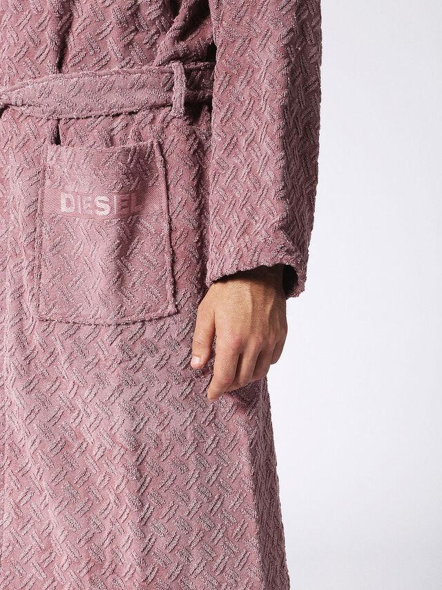 Living 72307 STAGE size L/XL, Pink - Bath - Image 4