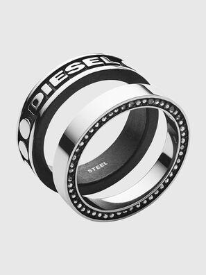https://pl.diesel.com/dw/image/v2/BBLG_PRD/on/demandware.static/-/Sites-diesel-master-catalog/default/dw20492e96/images/large/DX1170_00DJW_01_O.jpg?sw=297&sh=396
