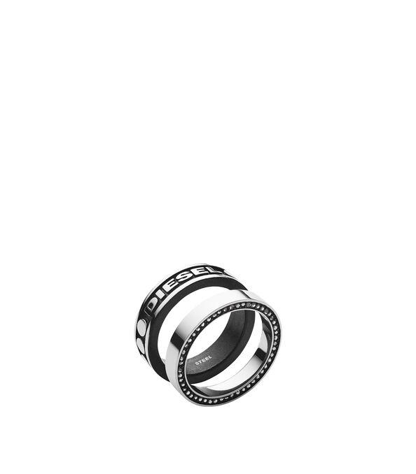 https://pl.diesel.com/dw/image/v2/BBLG_PRD/on/demandware.static/-/Sites-diesel-master-catalog/default/dw20492e96/images/large/DX1170_00DJW_01_O.jpg?sw=594&sh=678