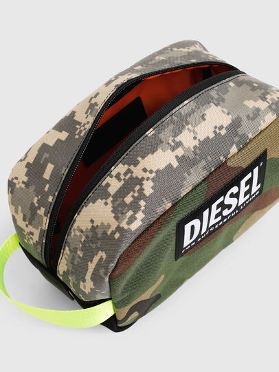 Diesel - POUCHH,  - Bijoux and Gadgets - Image 5