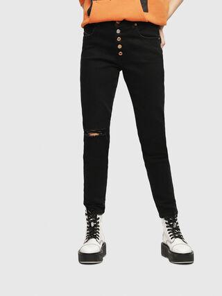 Babhila 084ZN,  - Jeans