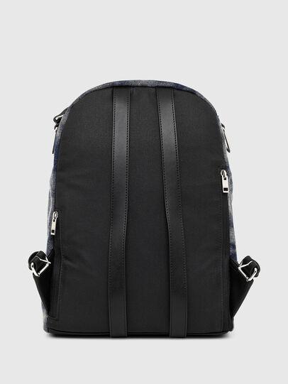 Diesel - CELESTI, Blue - Backpacks - Image 2