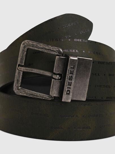 Diesel - B-DOUCKLE,  - Belts - Image 2