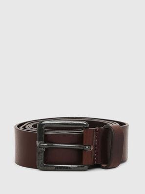 B-BOLD,  - Belts