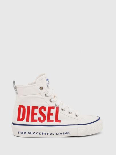 Diesel - SN MID 07 MC YO,  - Footwear - Image 1