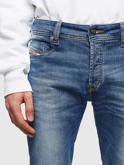 Diesel - Sleenker CN053,  - Jeans - Image 3