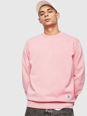 S-GIRK-WORK, Face Powder - Sweaters
