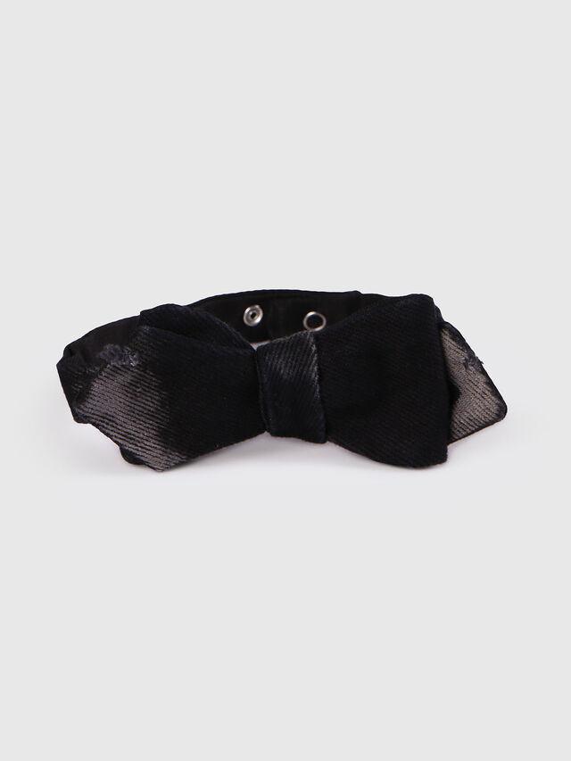 Diesel - VANT, Black - Other Accessories - Image 1