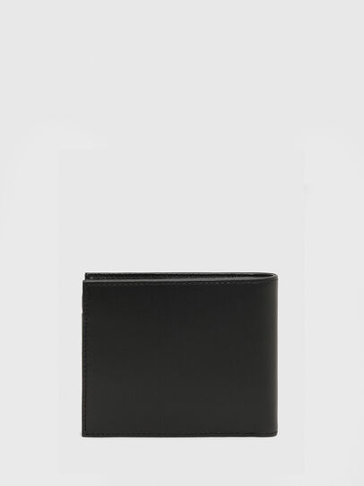 Diesel - HIRESH S,  - Small Wallets - Image 2