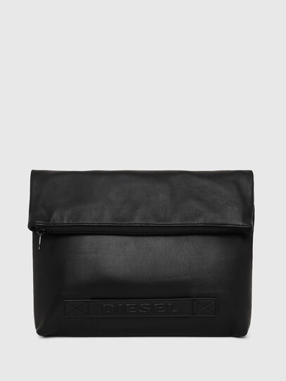 Diesel - NOALE,  - Clutches - Image 1