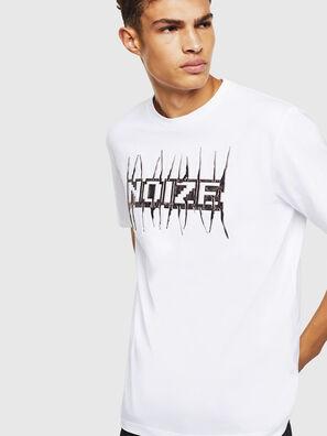 T-JUST-J11,  - T-Shirts