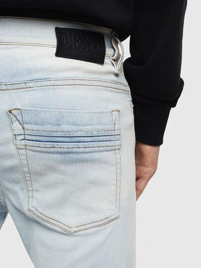 Diesel - D-Amny 009BE,  - Jeans - Image 5