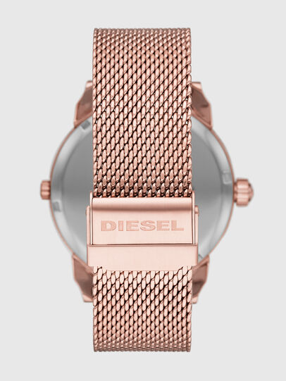 Diesel - DZ5600, Pink - Timeframes - Image 2