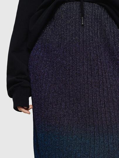 Diesel - M-ELY,  - Skirts - Image 3