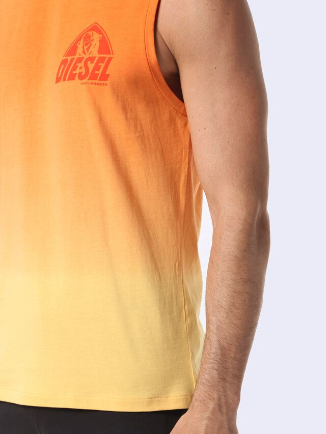 Diesel - BMOWT-ADAMY, Orange - Out of water - Image 3