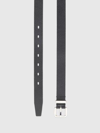 Diesel - B-RO, Black - Belts - Image 3